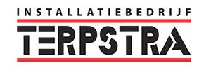 Installatiebedrijf Terpstra Logo